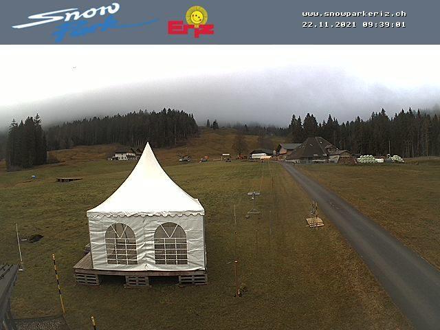 weather Webcam Eriz