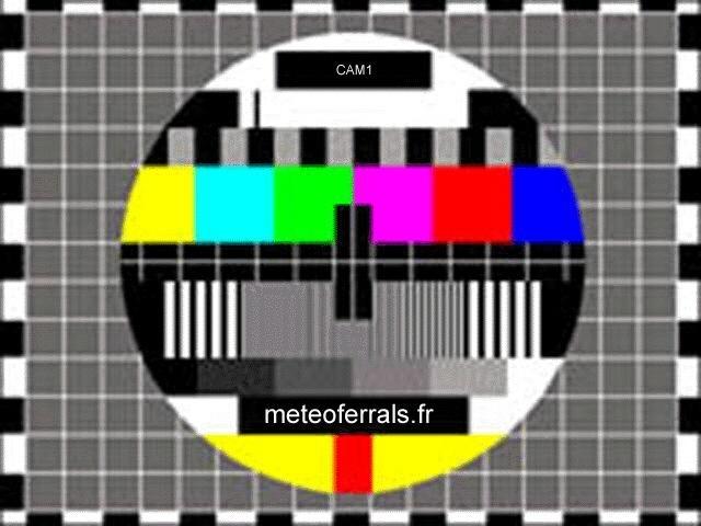 météo Webcam Ferrals-les-Corbières