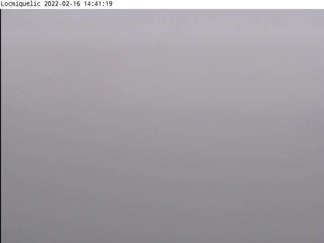 aura Webcam Lorient