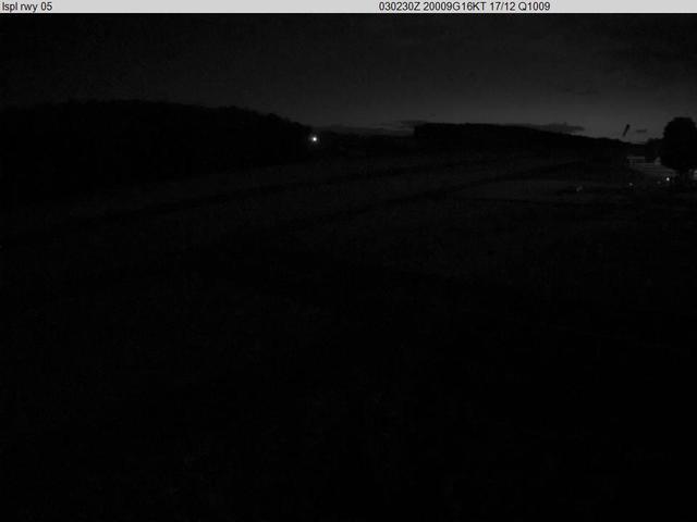 météo Webcam Langenthal
