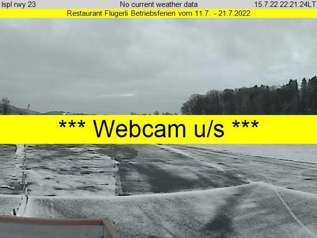 weather Webcam Langenthal