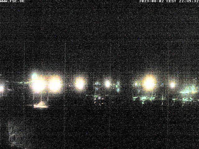 Wetter Webcam Flensburg