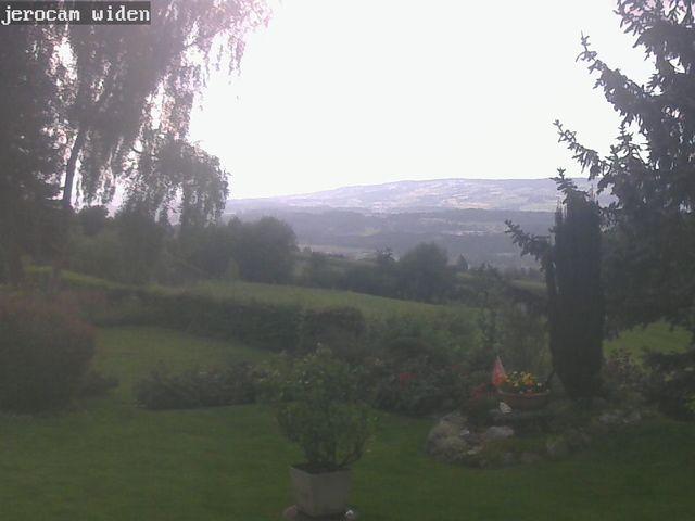 Wetter Webcam Widen