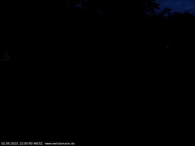 tiempo Webcam Cuxhaven