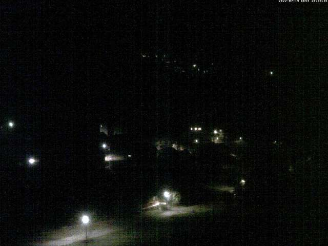 weather Webcam Albinen
