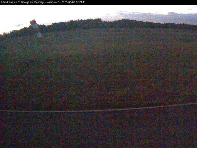 Wetter Webcam Montaigu