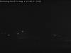 webcam Reichenbach