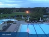 Webcam Bad Endorf (Chiemgau Thermen I)
