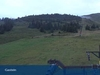 webcam Bad Gastein (Snowpark Stubnerkogel)