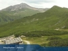 Webcam Mayrhofen (Ahornbahn)