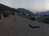 webcam Auer (Sitour Italia)