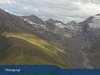 Webcam Obergurgl (Hohe Mut)