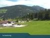 webcam Schladming (Hochwurzen Talstation)