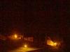 webcam Binn (Gemeinde Binn)