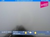 webcam Schilthorn (Schilthorn Piz Gloria)