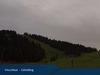 Webcam Göstling an der Ybbs (Hochkar Tal)