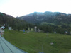 webcam Pyhrnpass (Bergstation Wurzeralm 2)