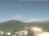 webcam Navahondilla (Navahondilla)
