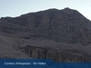 webcam Cortina d Ampezzo (Ra Valles)