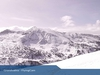 Webcam Canillo (FlyingCam)