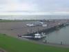 Webcam Schillig (Außenhafen Hooksiel)