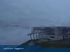 webcam Giggijoch (Giggijoch)