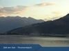 webcam Zell am See (Thumersbach)