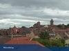 webcam Nürnberg (Staatstheater)