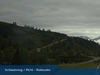 webcam Schladming (Reiteralm See)