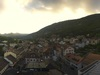 Webcam Vallorbe (Vallorbe Commune)