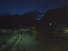 webcam Albulapass (Albulatunnel)