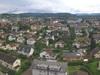 Webcam Lenzburg (Lenzburg)