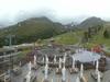 webcam Nauders Bergkastel (Bergstation Bergkastelseilbahn)