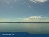 Webcam Münsing (Wasserwacht Ammerland)