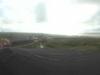 webcam Langeoog (Hauptstrand Langeoog)