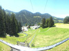 webcam Laterns (Laterns - Sommerrodelbahn)