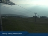 webcam Kronplatz (Olang Mittelstation)