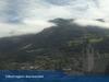 เว็บแคม Schwaz (Silberstadt Schwaz)