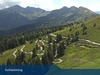 webcam Schladming (Planai Bergstation II)