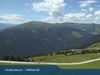 webcam Hollersbach im Pinzgau (Bergstation Panoramabahn)