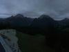 webcam Berchtesgaden (Hochschwarzeck)