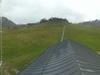 webcam Abtenau (Postalm Zauberteppich)