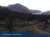 Webcam Courmayeur (Pra Neyron)