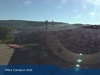 webcam Weil am Rhein (Vitra Campus)