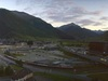 webcam Andermatt (Andermatt City)