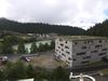 webcam Lags (Rocksresort 3 - Baustelle)