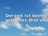 Webcam Reiteralm (Bergstation Vorderfager)