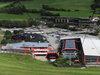 Webcam Steinhaus (Ahrntal) (Talstation K-Express (1.050m) - Blick auf Steinhaus)
