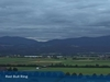 Webcam Spielberg (Red Bull Ring)