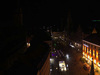 webcam Munich (Marienplatz - Altes Rathaus)